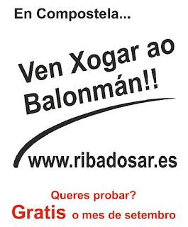 https://cbribadosar.blogspot.com/2018/08/inicio-da-adestramentos-tempada-201819.html