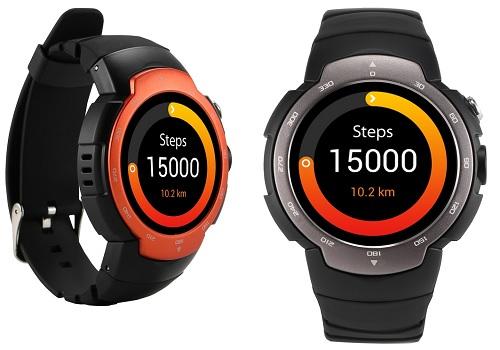 [Análisis] Zeblaze Blitz, el Smartwatch barato para deportistas