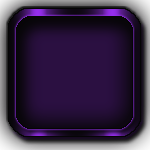 [Resim: button19102013-16.png]