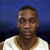 Alonzo Gee Cyberface Realistic [FOR 2K14]