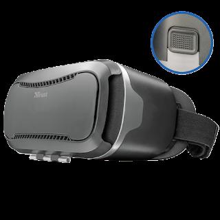 TRUST 3D VR PER CELLULARE
