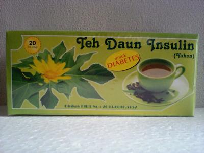 https://alamiherbalsurabaya.blogspot.com/2015/05/jual-teh-celup-daun-insulin-di-kota.html