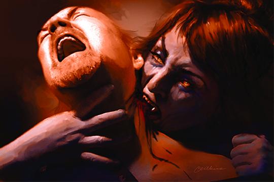 1) Vampiro: A Máscara - O Jogo Vampc%25C3%25B3pia