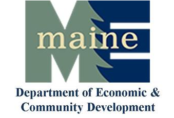 25_maine_small_businesses_get_grant_funding