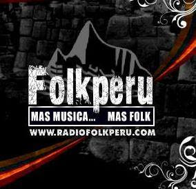 Radio Fokperu