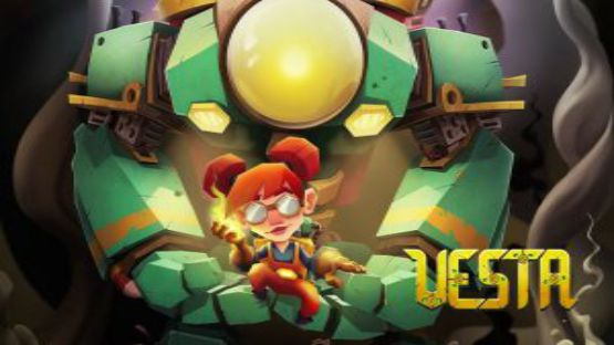 Download vesta game for pc full version