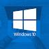 Até nos detalhes! Windows 10 20H1 traz alterações para lente de aumento