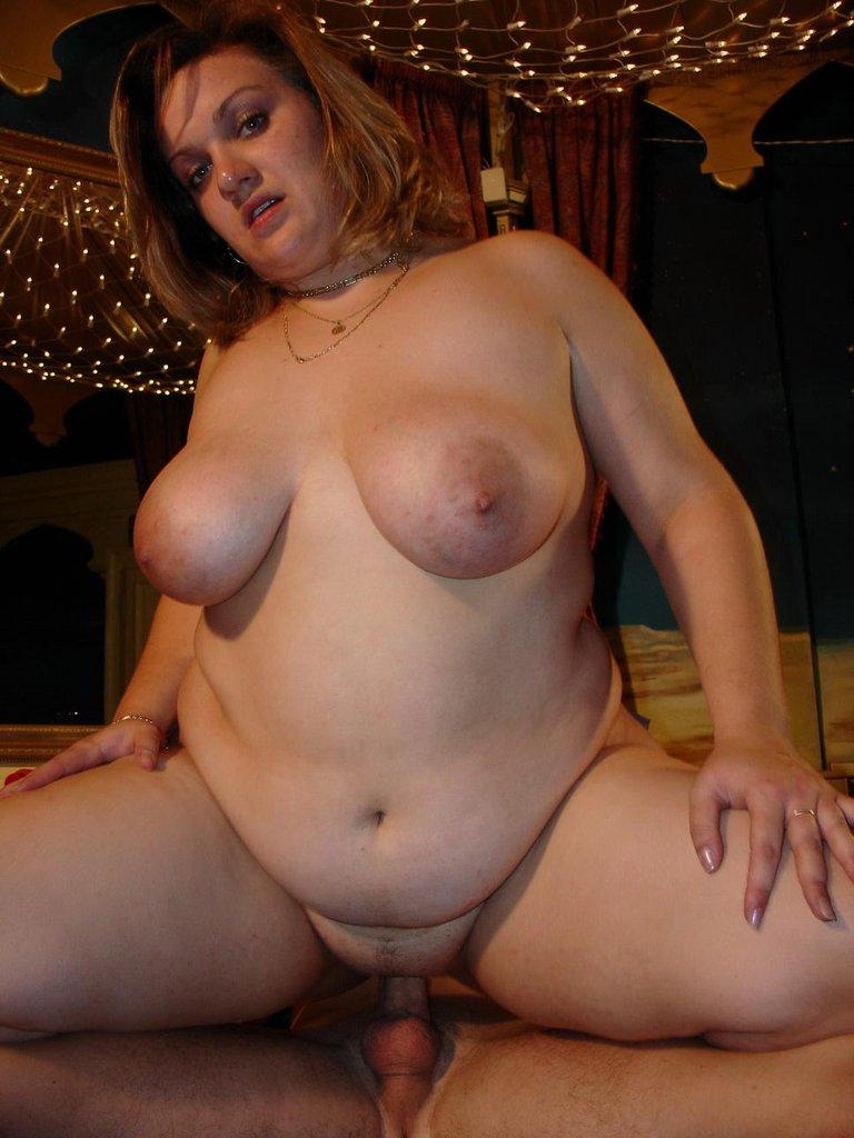 debbie macomber nude
