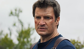 Uncharted - Live Action filme faz fama
