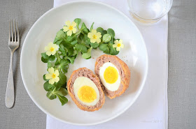 scotch-eggs