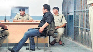 salman-arrested