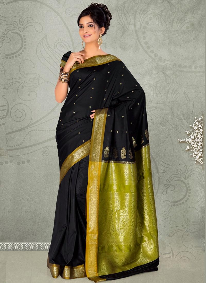 Saree World: Latest Aiyyaa Saree Collection 2012 For Women