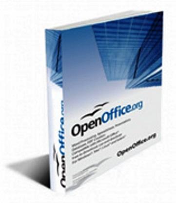 Manual GUGLER de OpenOffice.org
