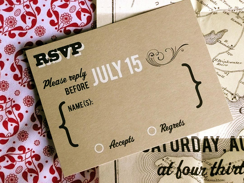 If Your Wedding Date Is Coming Up Soon You Need To Start Thinking About Sending Invitations Out It S Very Important For Guests Be Given Enough