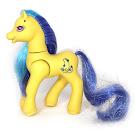 My Little Pony Lady Waterfall Royal Lady Ponies III G2 Pony
