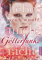 http://maerchenbuecher.blogspot.de/2017/03/rezension-51-gotterfunke-liebe-mich.html