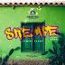 Download Yemisi fancy ft Skuki - Skempe