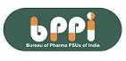 BPPI Recruitment