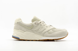 New Balance ML999 Luxury en #TiendaFitzrovia