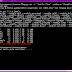 El Video Correcto #5 -Convertir archivos FLAC a MP3..