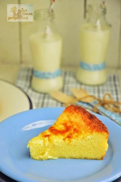 como preparar tarta de queso corsa fiadone5