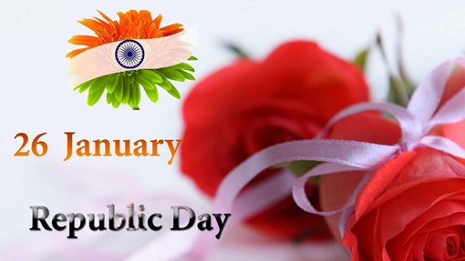 Republic Day Images with Love