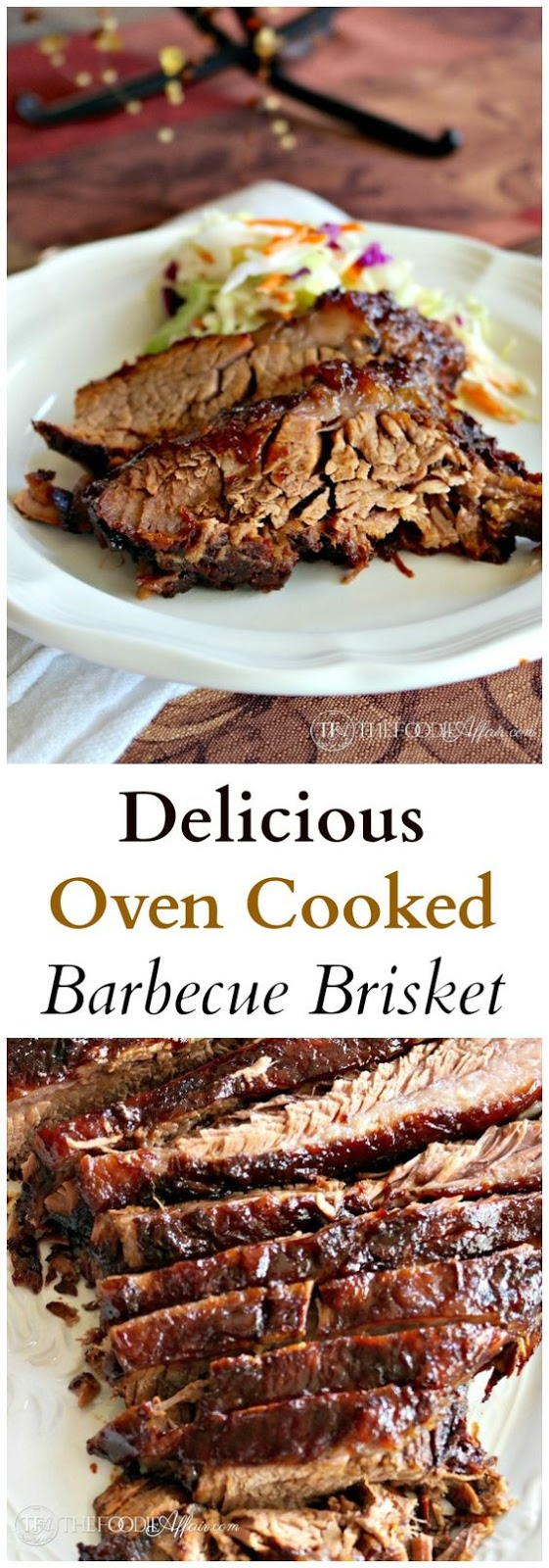 DELICIOUS OVEN COOKED BARBECUE BRISKET   #DESSERTS #HEALTHYFOOD #EASYRECIPES #DINNER #LAUCH #DELICIOUS #EASY #HOLIDAYS #RECIPE #SPECIALDIET #WORLDCUISINE #CAKE #APPETIZERS #HEALTHYRECIPES #DRINKS #COOKINGMETHOD #ITALIANRECIPES #MEAT #VEGANRECIPES #COOKIES #PASTA #FRUIT #SALAD #SOUPAPPETIZERS #NONALCOHOLICDRINKS #MEALPLANNING #VEGETABLES #SOUP #PASTRY #CHOCOLATE #DAIRY #ALCOHOLICDRINKS #BULGURSALAD #BAKING #SNACKS #BEEFRECIPES #MEATAPPETIZERS #MEXICANRECIPES #BREAD #ASIANRECIPES #SEAFOODAPPETIZERS #MUFFINS #BREAKFASTANDBRUNCH #CONDIMENTS #CUPCAKES #CHEESE #CHICKENRECIPES #PIE #COFFEE #NOBAKEDESSERTS #HEALTHYSNACKS #SEAFOOD #GRAIN #LUNCHESDINNERS #MEXICAN #QUICKBREAD #LIQUOR