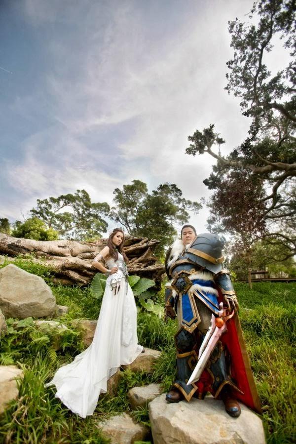 kyrie moon wedding shoot inspirations
