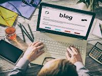 Alasan Kenapa Malas Ngeblog Yang Wajib Anda Ketahui
