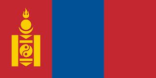 Nama Mata Uang Negara Mongolia