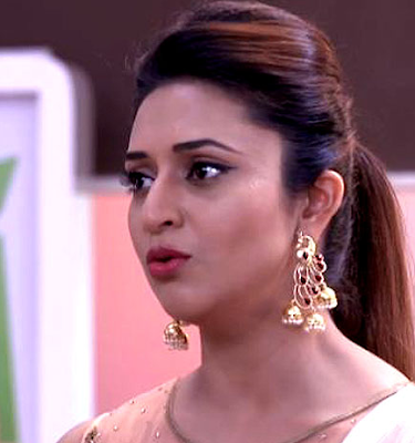 Major Changes in Storyline Of Star Plus Yeh Hai Mohabbtein
