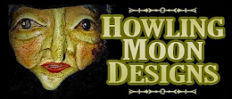 Howling Moon Designs