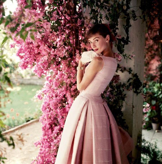 Audrey-Hepburn-Givenchy