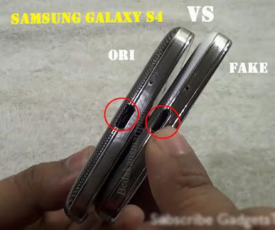 cara-membedakan-samsung-galaxy-s4-asli-dan-replika-4