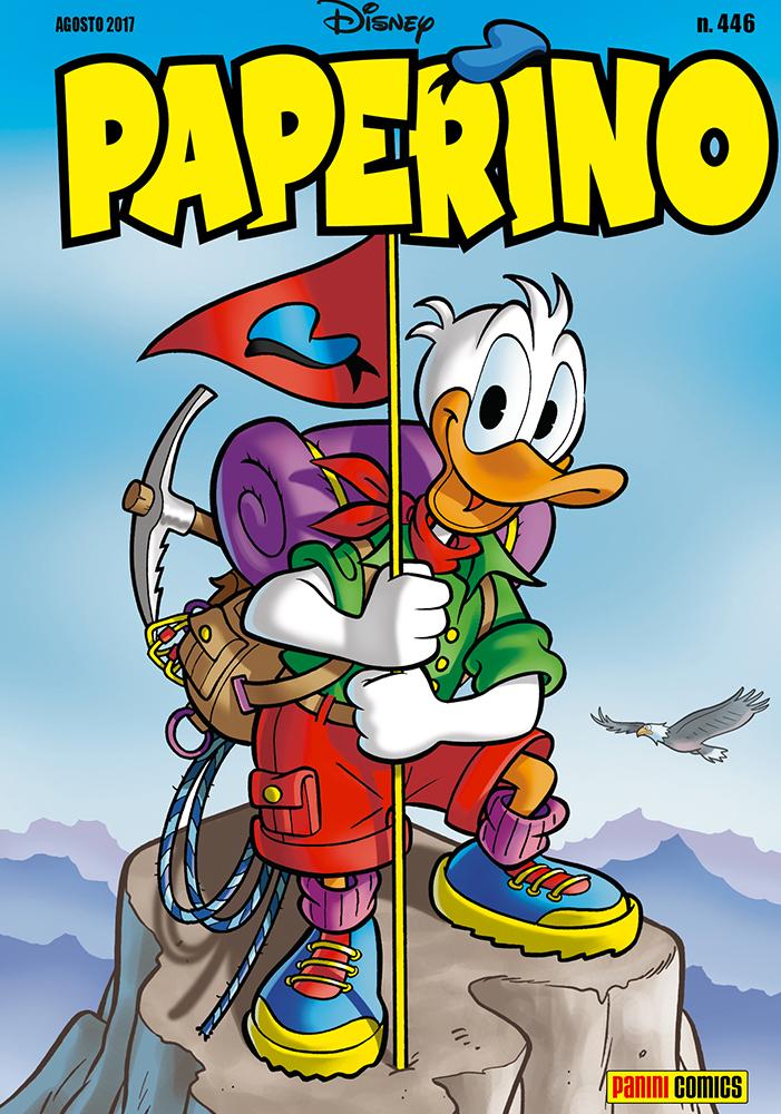 paperino446cover.jpg (701×1000)