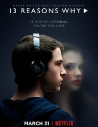 13 Reasons Why | Watch Movies Online