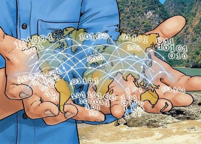 بنك تايلاند يدرس بلوكتشين للمدفوعات عبر الحدود، والحد من الاحتيال