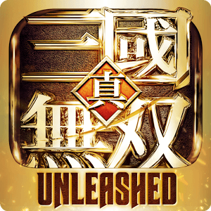 Dinasty Warriors: Unleashed v1.0.11.3 Apk [MOD] Online Terbaru - www.redd-soft.com