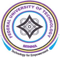 2016/2017 FUTMINNA Post UTME Cut Off Mark With Past Questions And Answers