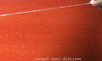panju-thiri-2015-ac.jpg