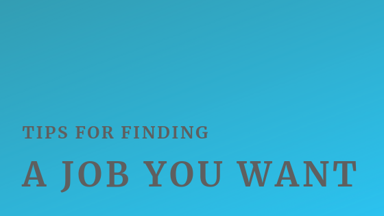 Changing Jobs: Tips for finding a job you want / How do you find a nursing job? / Nursing ADPIE / #nursing #nursinstudent #adpie #nursingadpie #jobhunting #findajob #jobinterview #nursingtips #murse