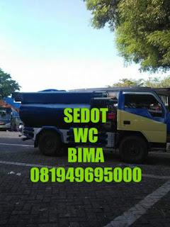 Jasa Sedot WC Asemrowo Surabaya