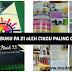 Buku PA21 Oleh Cikgu Paling Glamer!