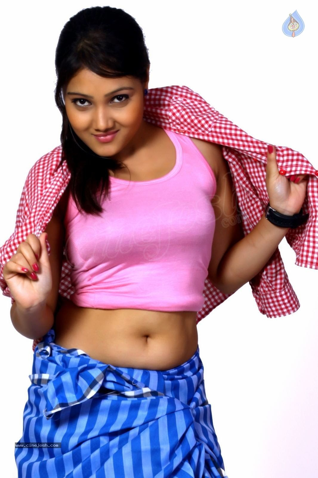 South Indian Actress Wallpapers In Hd South Actress -9354
