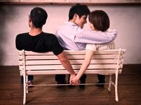 Contacta i ma cu site ul de dating cuplu cauta barbat câmpeni you want to keep reading