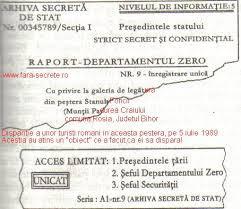 http://fortaspirituluidacic.blogspot.ro/2014/08/uriasii-stramosii-dacilor-descoperirea.html
