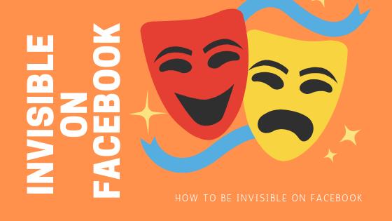 How To Offline In Facebook<br/>