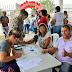Campanha de doação de sangue supera expectativas em Ipirá