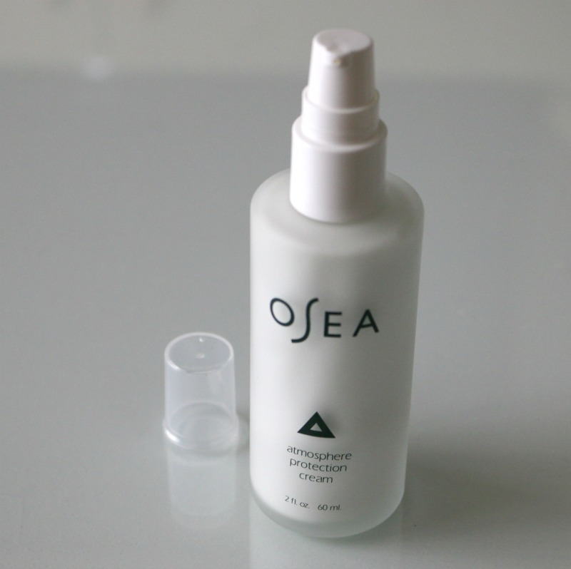 Osea Atmospheric Protection Cream
