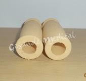 sparepart tongkat ketiak bahan karet